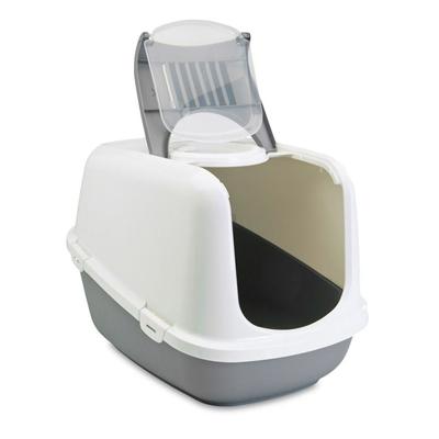 Maison de toilette Savic Nestor XXL